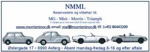 nmml_reklame-300x105