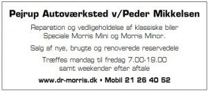 pejrup_reklame-300x131