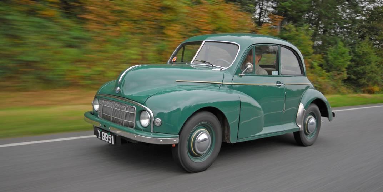 serie-mm-1948-1953-simons-nordisk-morris-minor-klubb