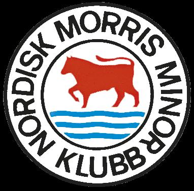Nordisk Morris Minor Klubb