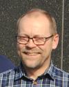 2016 Simon Marsbøll (Custom)