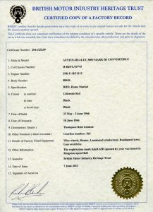 bmiht-certifikat